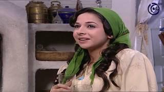 مسلسل باب الحارة الجزء الثاني الحلقة 6 السادسة  | Bab Al Harra Season 2 HD