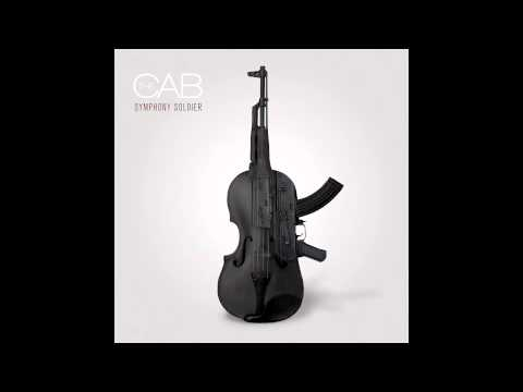The Cab - Intoxicated [Audio]