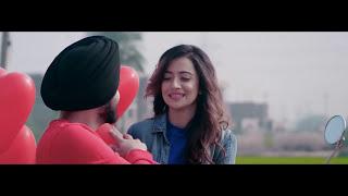 Devdas (Full Song With English Subtitles) | Sarab Ghumaan | Latest Punjabi Songs 2018