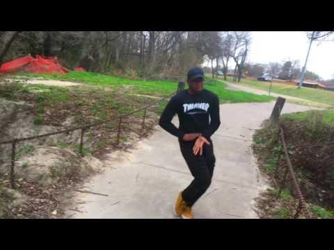 Migos - Kelly Price ft. Travis Scott ( Official Dance Video )