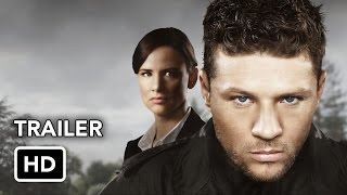 Secrets and Lies Trailer - ABC (HD) Starring Ryan Phillippe, Juliette Lewis