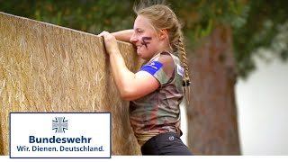 Bundeswehr-Olympix 2019