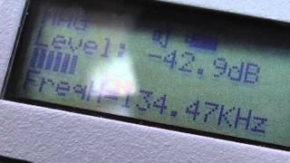 GPS охрана автомобилей СИРИУС
