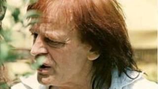 Klaus Kinski - Das hat er gemacht, du dumme Sau