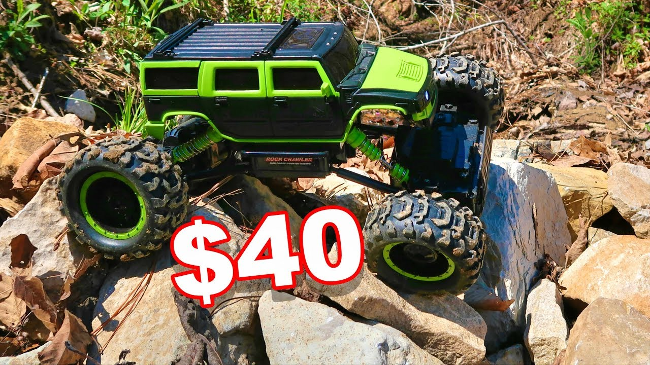 Best Rc Crawler Under 100 Cheaper Than Retail Price Buy Clothing Accessories And Lifestyle Products For Women Men
