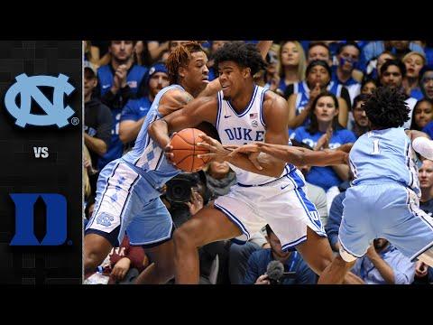 north-carolina-vs.-duke-men's-basketball-highlights-(2019-20)