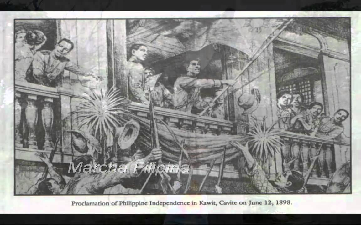 philippine declaration of independence pdf