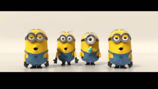 Facebook: https://www.facebook.com/cattivissimometwitter: https://twitter.com/#!/cattivissimomeil teaser trailer di cattivissimo me 2, al cinema nel 2013.nel...