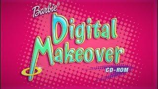 Barbie: Digital Makeover (1999) - Music