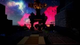 Mon Serveur Minecraft !!!! Je recrute Builder,Dev,Codeur + MODO !!!