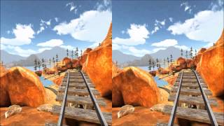 11 BEST Google Cardboard VR games / apps 2015(Showing 11 best VR apps / games for android. Like and comment your thoughts. My first videos like this are very badly edited. I'm sorry about it, but my never ..., 2015-02-14T09:38:54.000Z)