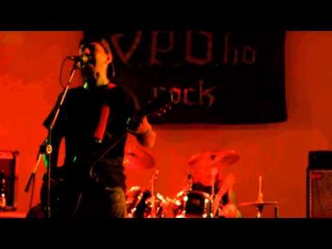 V.P.O.ho Zvony cover
