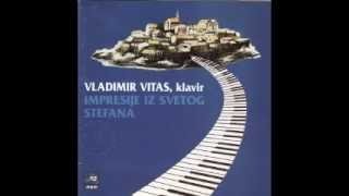 Vladimir Vitas - Smoke Gets In your Eyes