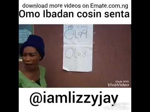 free hookup site in nigeria