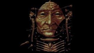 Путь Воина. Великие выражения Дона Хуана.