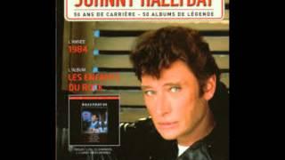Johnny Hallyday Rien A Personne Titre Bonus