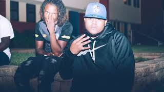 """MT - """" Slide Gang """" ft. Fat trae & YungXayy ( OFFICIAL AUDIO )"""