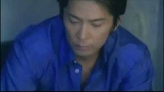 Hideaki Tokunaga / WE ALL http://www.universal-music.co.jp/tokunaga...