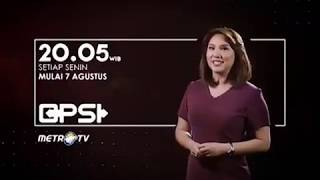 Video Opsi2sisi Metro TV download MP3, 3GP, MP4, WEBM, AVI, FLV Desember 2017