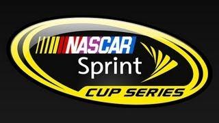 Gameplay NASCAR The Game 2013 (геймплей) HD