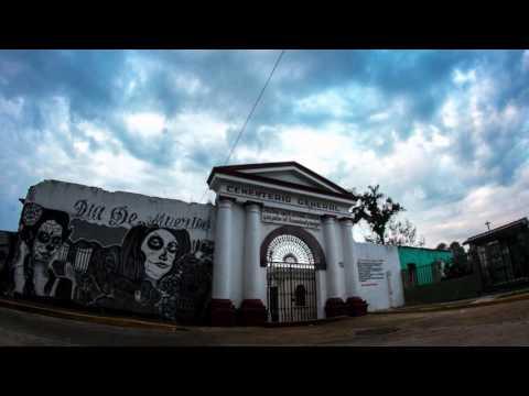 Todos Santos / Huatusco 2015 - ISO100 soluciones visuales