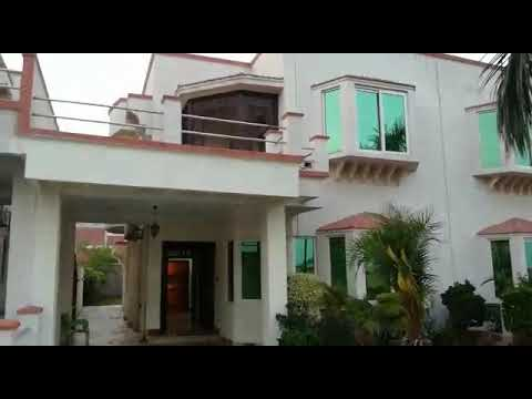 Mirpur Apartments And Guest Houses