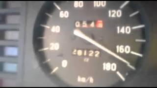 видео Интересные факты о ВАЗ-2101