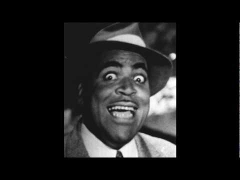 Fats Waller and his Buddies - The Minor Drag (1929)
