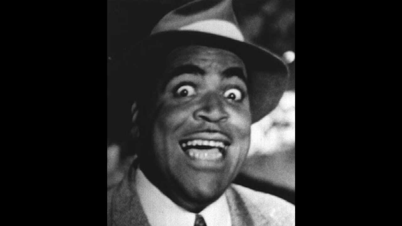 Fats Waller and his Buddies - The Minor Drag (1929) - YouTubeFats Waller