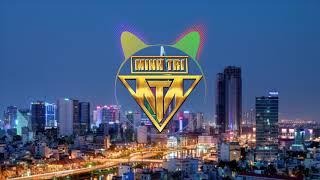 Gambar cover NST - Sướng Quá Mấy Chế Ơi ver 2018 - DJ Minh Trí ft Pèo Melody