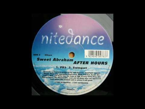 Sweet Abraham - PD3 - 1997