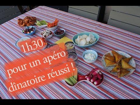 [.-recette-.]-1h30-pour-une-apéro-dînatoire-réussi-!