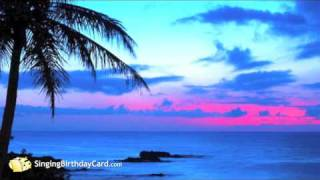 Abby 39 S 34 Ska Reggae 34 Birthday Song