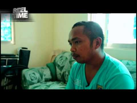 The real status of SPED in the Philippines | Reel Time