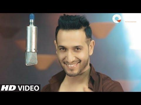 Reja Rahish - Toba Toba OFFICIAL VIDEO