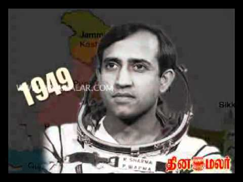 photos of rakesh sharma in space shuttle - photo #16