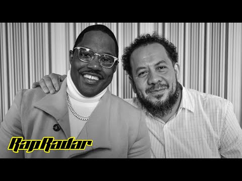 Rap Radar Ep 19: Mase