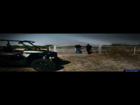 Ghost Adventures S12E12 Stardust Ranch Full Episode