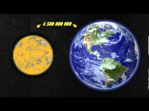 Скачать видео рождение земли нд фото 499-466