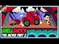 SHELLSHOCK THE MOVIE: PART 2! (Shellshock Live w/ Friends)