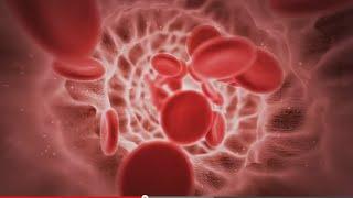 Rheumatoid Arthritis | Biologic Agents for RA | Third Age