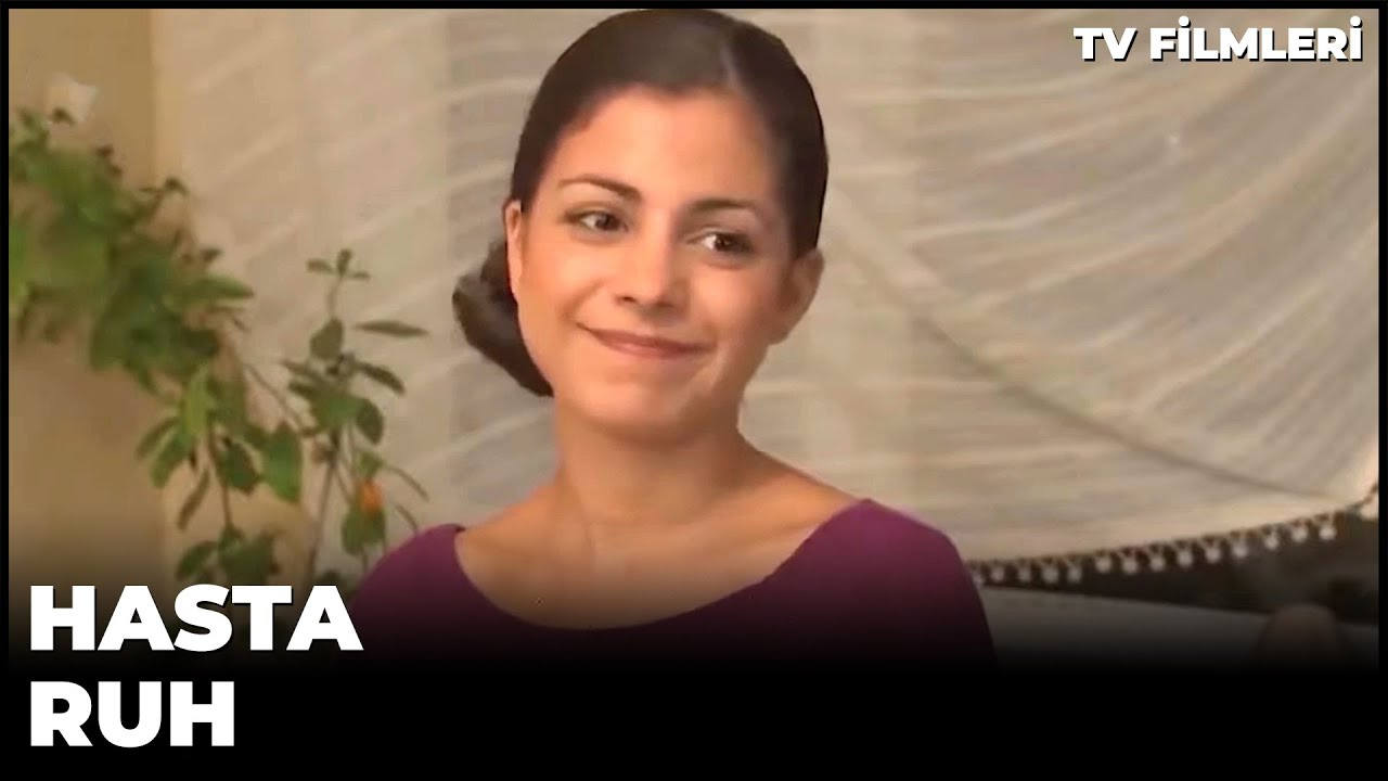 Hasta Ruh - Kanal 7 TV Filmi