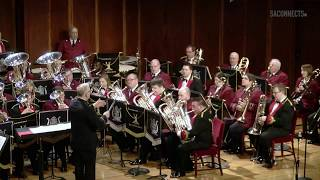 The Red Shield - Henry Goffin - Stafaband