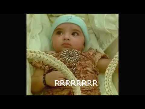 Yeh Hai Mohabbatein Serial Title Song - Dil Kahi Rukta Nahi - Ishita & Ruhi Special
