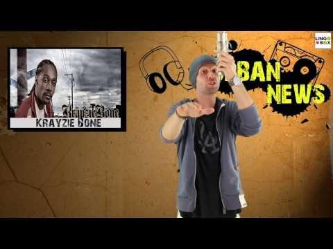 Top Tripletime Artists - die schnellsten Rapper