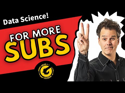 Increase Subscribers 2018 - YouTuber Tips & Tricks
