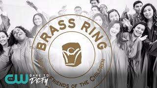 UFC Brass Ring Awards   CW Good
