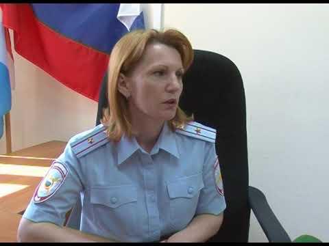Замена паспорта РФ в случае изменения фамилии