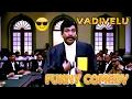Vadivelu Funny Comedy | வடிவேலு | HD | Cinema Junction