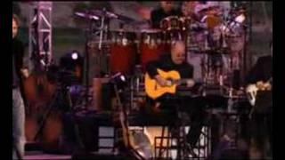 Andrea Bocelli -Somos Novios-